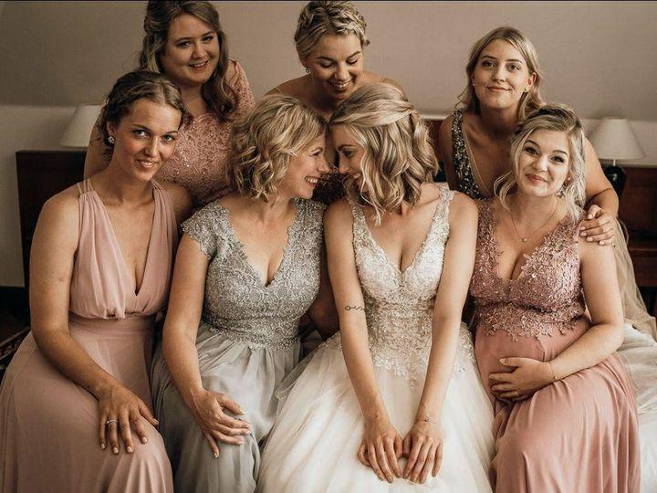 Tmx Photo 2020 05 11 14 03 33 51 1968301 158922960285801 Houston, TX wedding photography