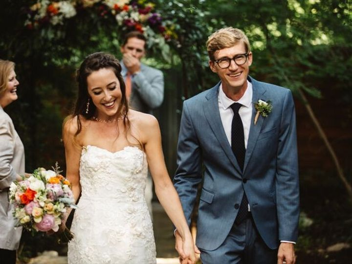 Tmx Wbg Wedding172 51 1968301 158922966117528 Houston, TX wedding photography