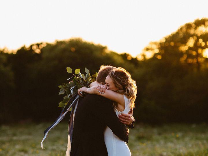 Tmx Wbg Wedding331 51 1968301 158922966115598 Houston, TX wedding photography