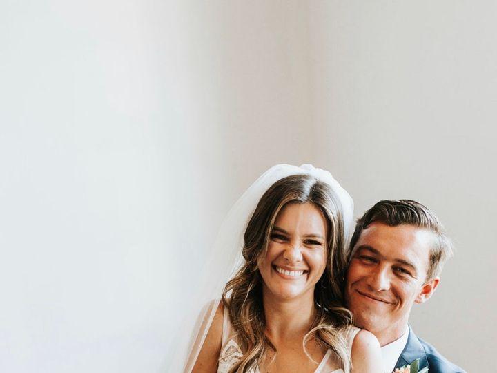 Tmx Wbg Wedding613 2 51 1968301 158922966144610 Houston, TX wedding photography