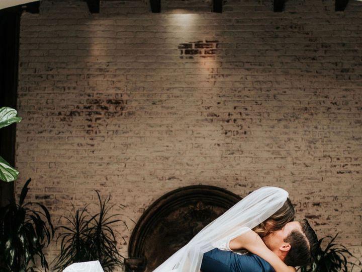 Tmx Wbg Wedding613 3 51 1968301 158922966188619 Houston, TX wedding photography