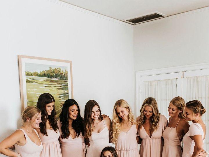 Tmx Wbg Wedding613 5 51 1968301 158922966115951 Houston, TX wedding photography