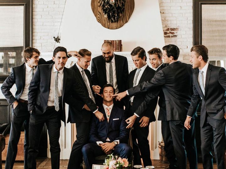 Tmx Wbg Wedding613 7 51 1968301 158922966077756 Houston, TX wedding photography