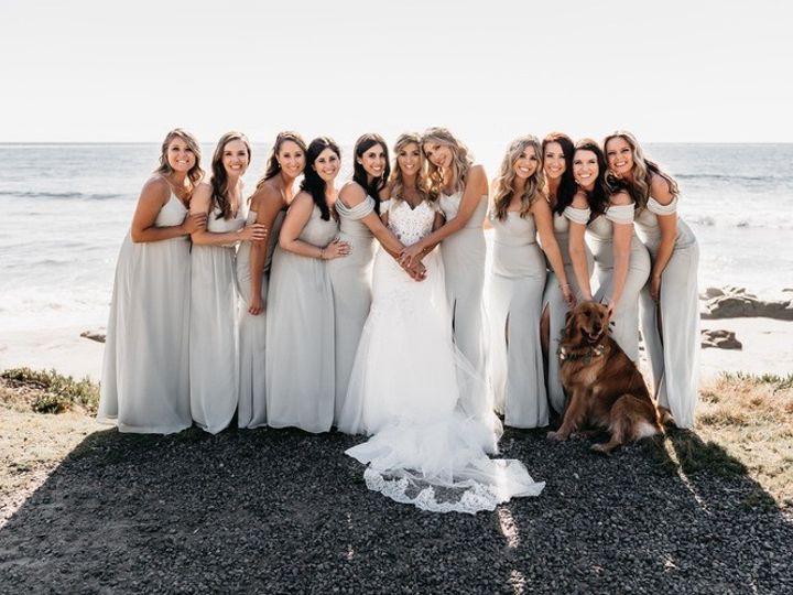 Tmx Wbg Wedding623 51 1968301 158922966037046 Houston, TX wedding photography