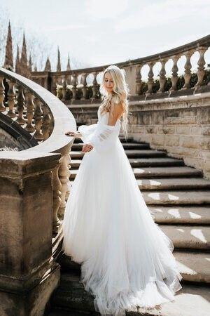 Tmx Wbg Wedding626 51 1968301 158922966082938 Houston, TX wedding photography