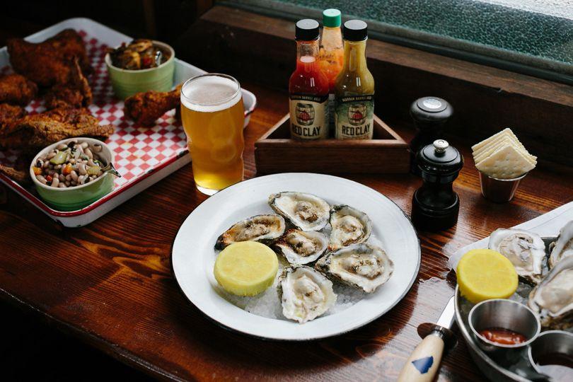 oystershedstyled 94