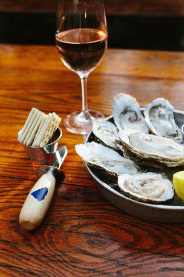 oystershedstyled 163