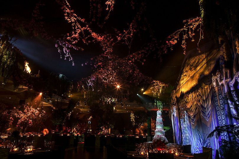 Paris Wedding Photographer: luxury Paris wedding photography