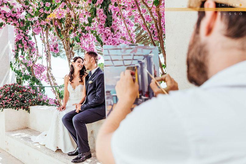 emiliano russo amalfi coast wedding photographer italian wedding photographer 24 51 909301 v2