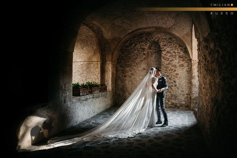 emiliano russo amalfi coast wedding photographer italian wedding photographer 60 51 909301 v1