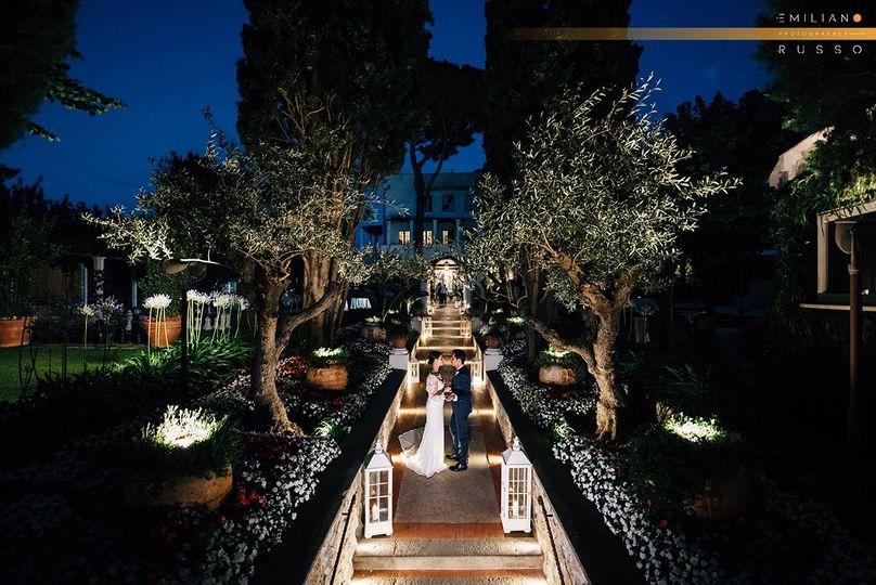 emiliano russo amalfi coast wedding photographer italian wedding photographer 79 51 909301 v1
