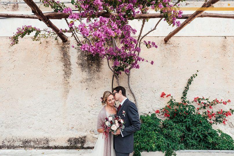 emiliano russo fotografo matrimonio salerno fotografo salerno 1 51 909301