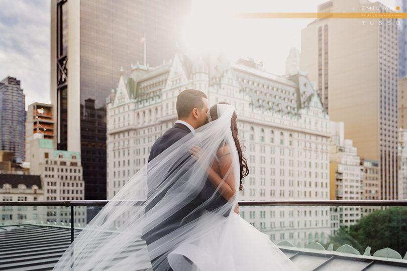 emiliano russo fotografo matrimonio salerno fotografo salerno 5 51 909301