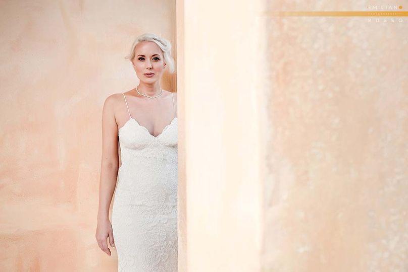 emiliano russo fotografo matrimonio salerno fotografo salerno 5 51 909301 v1