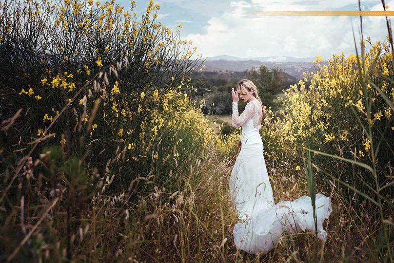 emiliano russo fotografo matrimonio salerno fotografo salerno 8 51 909301