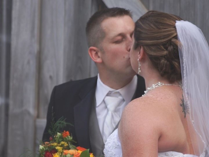 Tmx 1475095379887 M Avery 2 Wausau, WI wedding videography