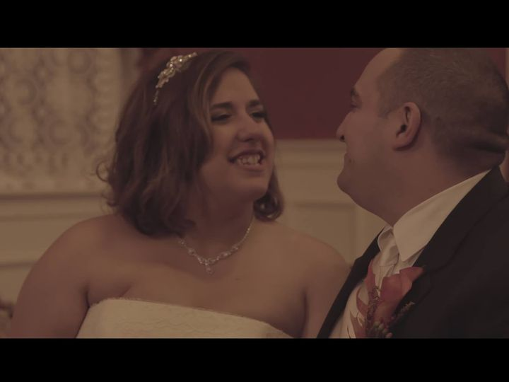 Tmx 1480532956630 1489451918137877755114411908171682o Wausau, WI wedding videography