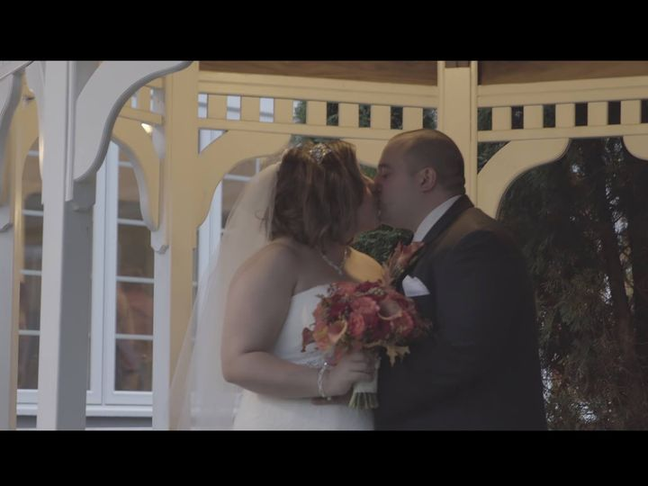 Tmx 1480532967428 148759391813787792178106687102616o Wausau, WI wedding videography