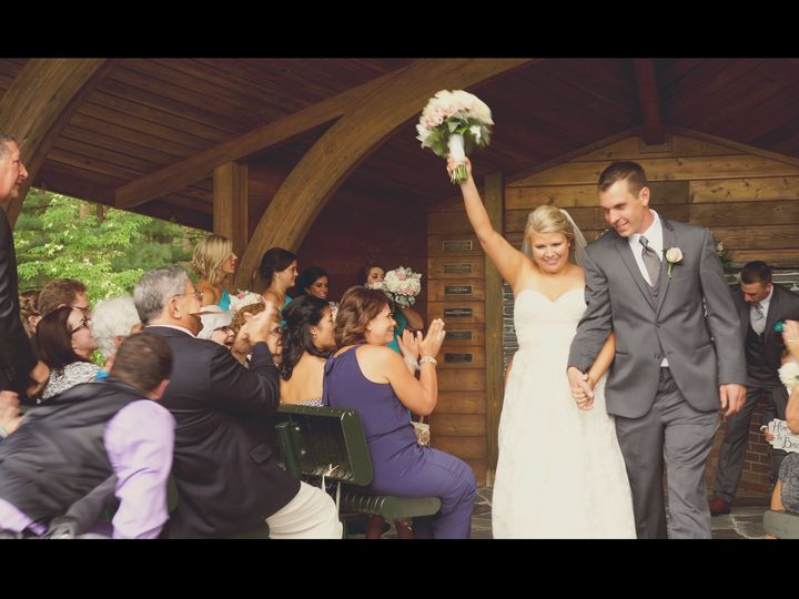 Tmx 1502761313524 C0052.00000000.still001 Wausau, WI wedding videography