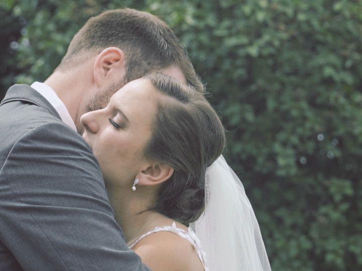 Tmx 1529416289 Aa6db20178d76f03 1529416288 36e4339d252fdd1b 1529416282445 1 Taylor22 Charlotte, NC wedding videography