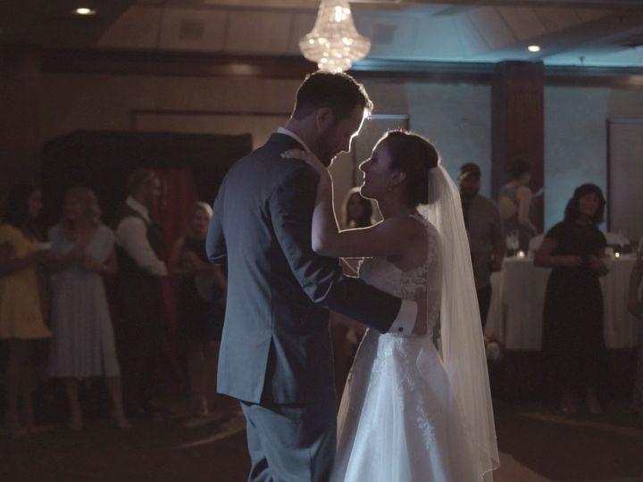 Tmx 1529416290 627c881bc59b63f6 1529416288 99957fd8b1d942be 1529416282448 2 Taylor 4 Charlotte, NC wedding videography