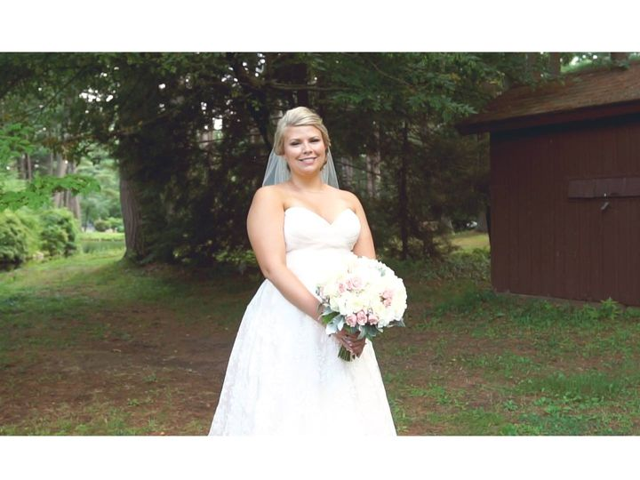 Tmx 20745935 1444367402297244 7424601496872066036 O 51 939301 V1 Wausau, WI wedding videography