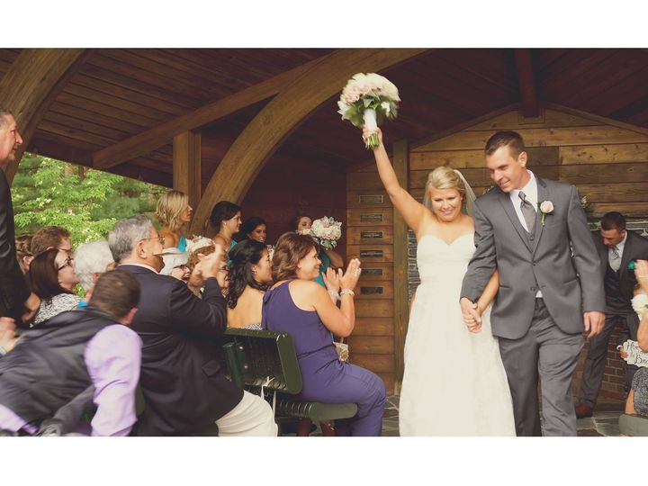 Tmx 20776833 1444367512297233 244849971500360651 O 51 939301 V1 Wausau, WI wedding videography