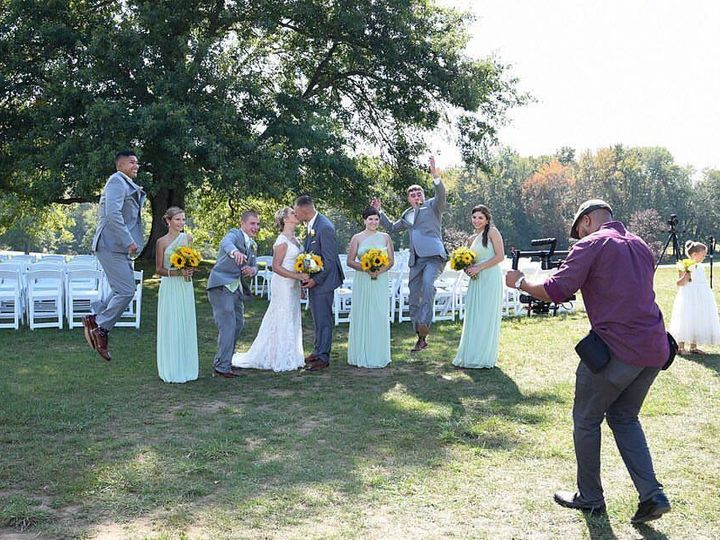 Tmx 21686288 1478179908915993 3117216107205010379 N 51 939301 V1 Wausau, WI wedding videography
