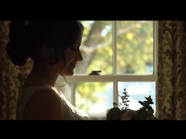 Tmx 23593746 1528238610576789 7298071858749000186 O 51 939301 V1 Wausau, WI wedding videography