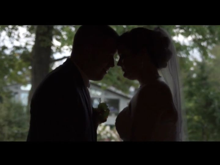 Tmx 32951078 1713403505393631 1145066305775206400 O 51 939301 V1 Wausau, WI wedding videography