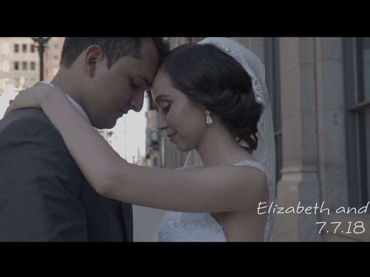 Tmx 38860194 1844416898958957 201922935324147712 O 51 939301 V1 Wausau, WI wedding videography