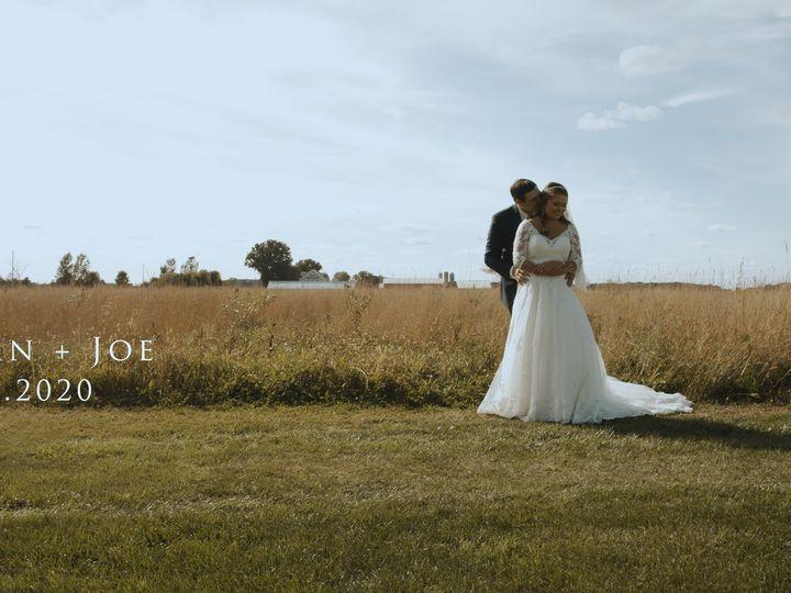 Tmx Autumn Thumb 2 51 939301 161851151630168 Charlotte, NC wedding videography