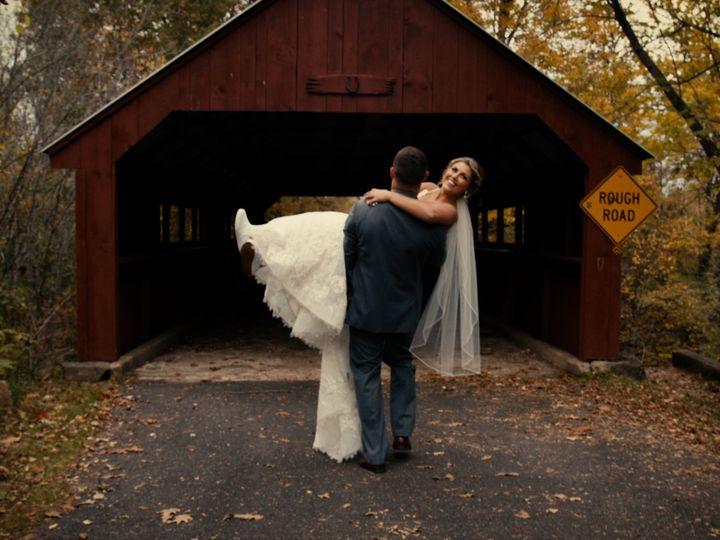Tmx Gavin Carries Macy 51 939301 161851155412847 Charlotte, NC wedding videography