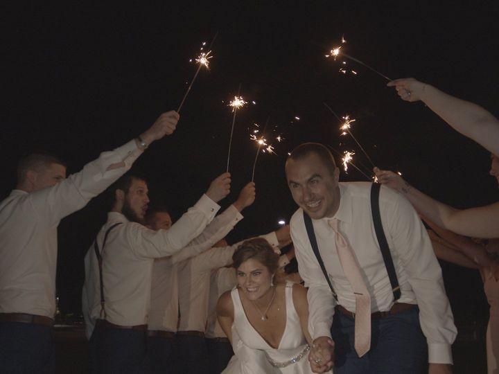 Tmx Jamie Adam Full Thumb 51 939301 161851152310484 Charlotte, NC wedding videography
