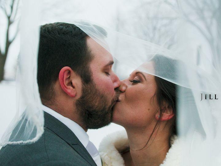 Tmx Jill And Josh Final Thumb 51 939301 161851156345060 Charlotte, NC wedding videography