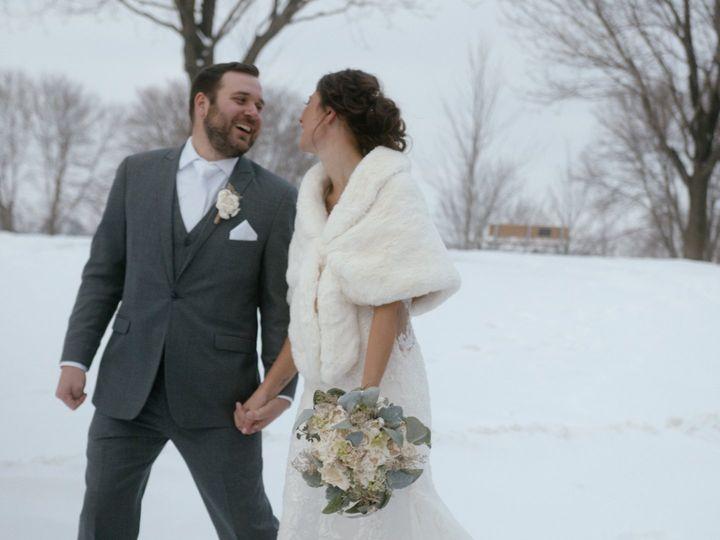Tmx Jill Background 51 939301 161851153517149 Charlotte, NC wedding videography