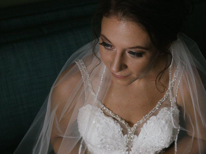 Tmx Jill Sitting In Dress 51 939301 161851155175832 Charlotte, NC wedding videography