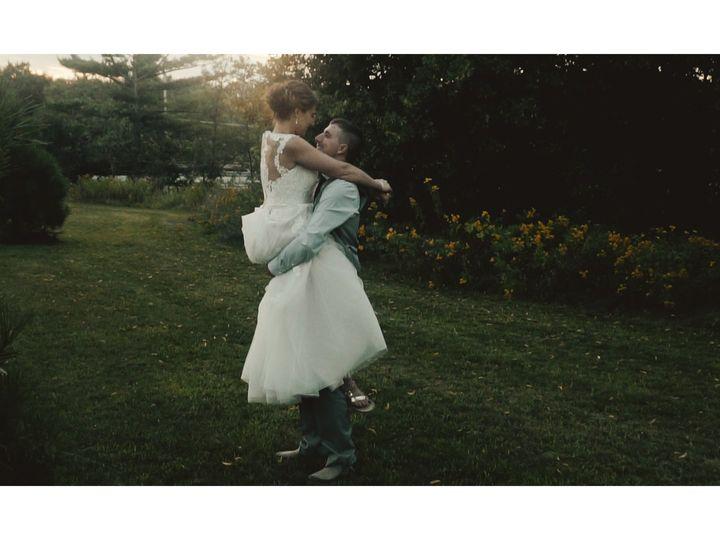 Tmx Kaity And Jordan 51 939301 161851152653224 Charlotte, NC wedding videography
