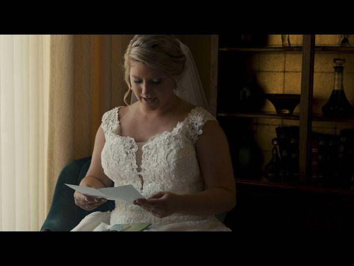 Tmx Kelsey 2 51 939301 161851154933103 Charlotte, NC wedding videography