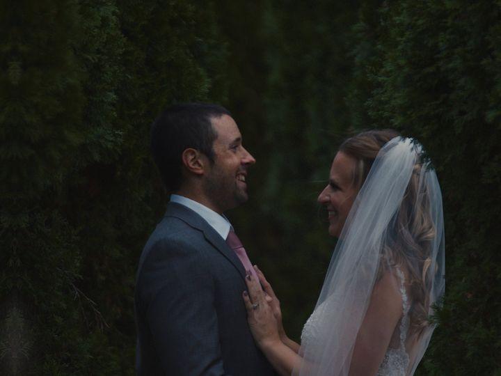 Tmx Krista And John 51 939301 161851158376800 Charlotte, NC wedding videography