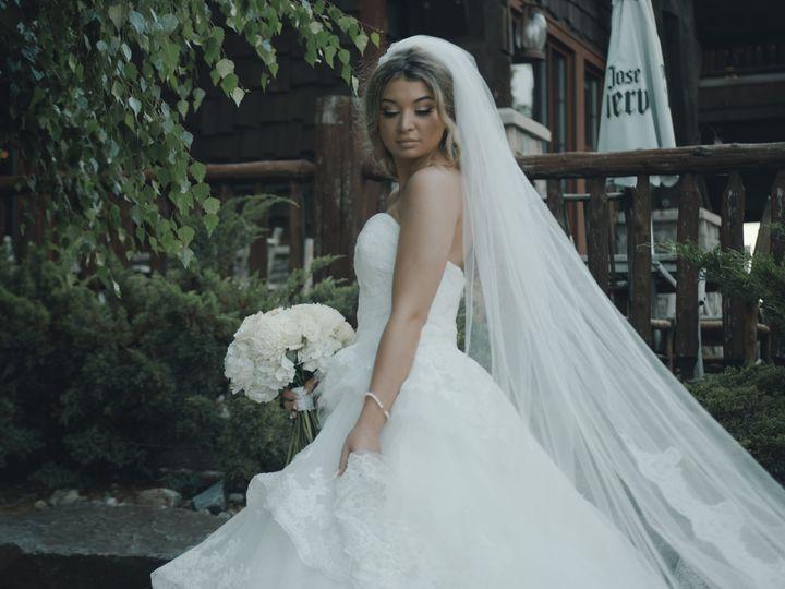 Tmx Lilliana 3 51 939301 160076089573103 Charlotte, NC wedding videography