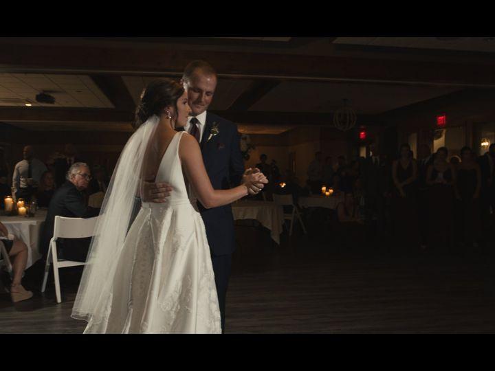 Tmx Lindsey And Bryce 2 51 939301 160076090284252 Charlotte, NC wedding videography