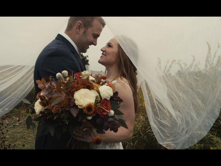 Tmx Maggie Alex 1 51 939301 160076090475212 Charlotte, NC wedding videography