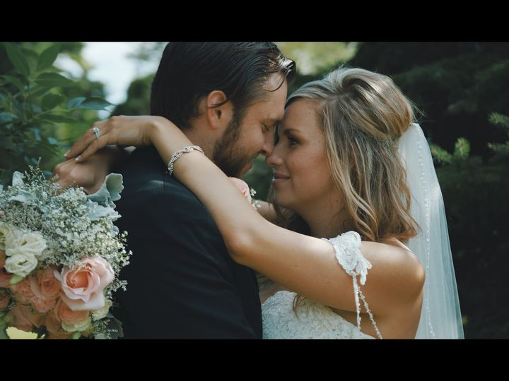 Tmx Mikayla 2 51 939301 160076090596863 Charlotte, NC wedding videography
