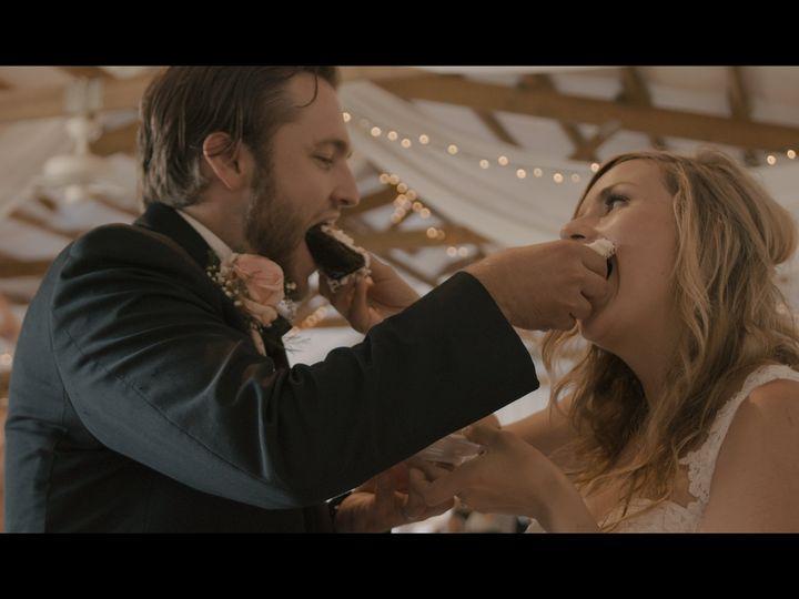 Tmx Mikayla Reception Still 1 51 939301 160076090737573 Charlotte, NC wedding videography
