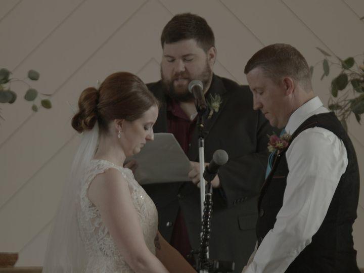 Tmx Sara Caermony Cam 51 939301 160076090967005 Charlotte, NC wedding videography