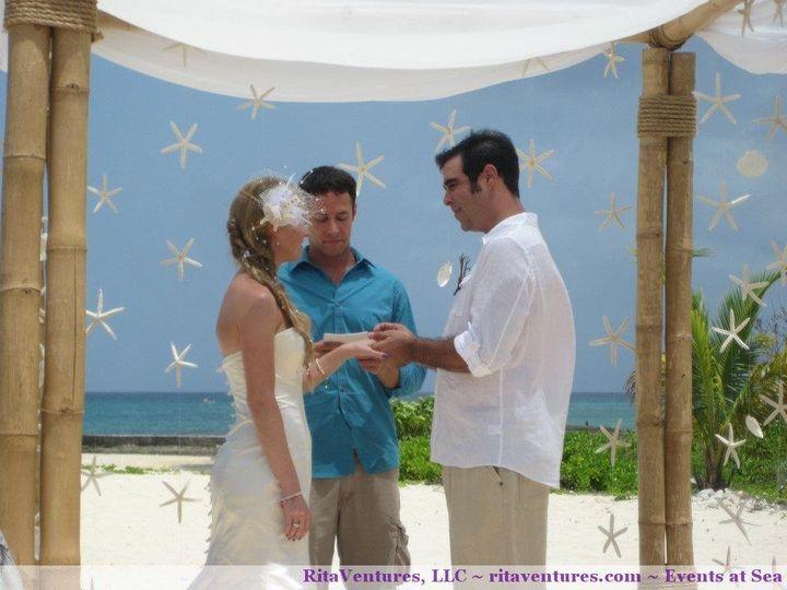 Tmx 1344737571253 GrandCaymanWedding8 Orlando wedding travel