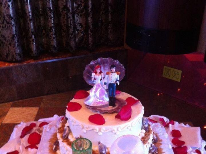 Tmx 1344737587158 GrandCaymanWedding14 Orlando wedding travel