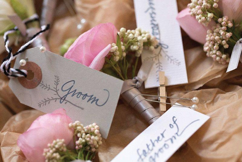 tie that binds connecticut wedding 17