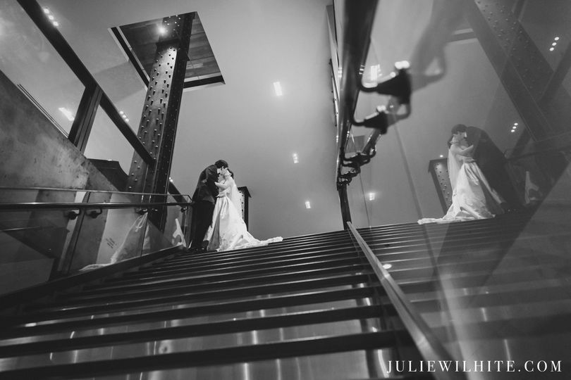 800x800 1470160290213 brideandgroomstairs